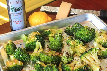 Garlic Roasted Broccoli with Parm and Lemon 0640E (1 of 1)_360