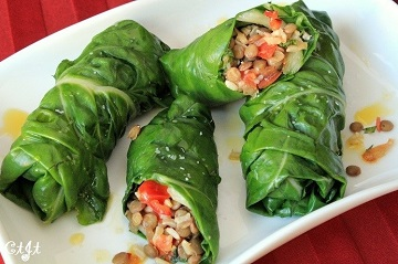 swiss-chard-rolls-stuffed-with-brown-rice-herbs-sweet-mini-peppers_360