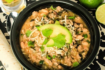 white-turkey-chili-with-swiss-chard-and-poblano-peppers_360