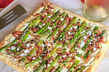 Asparagus Bacon Tart with Herbed Cream Cheese and Fresh Lemon Zest_0782E (1 of 1) (00000003)_360