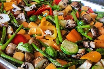veggie medley_360