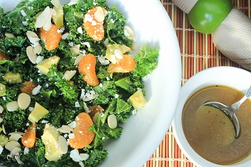 Organic Kale and Citrus Salad with a Honey-Ginger Vinaigrette_0818E (1 of 1)_360