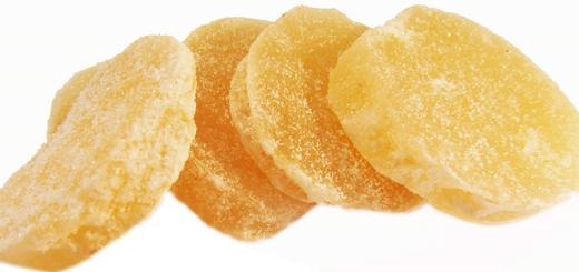 Blog Thumbnail-ginger
