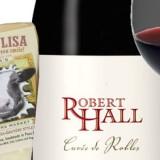 Blog Thumbnail_Robert Hall Cuvee