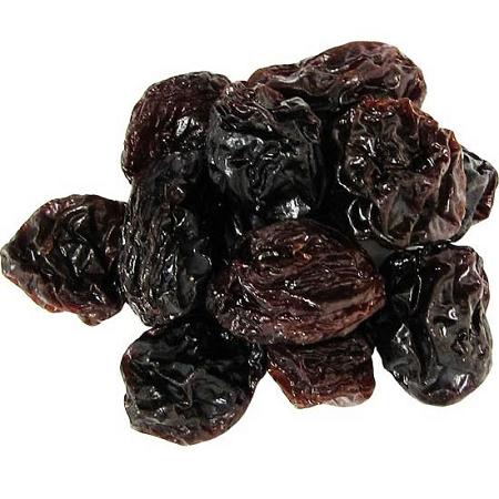 raisins-red-flame-natural