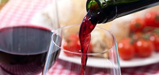 Blog Thumbnail-wine coupon