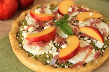 nectarine proscu pizza edits (1 of 1)_360