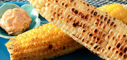 Corn recipes_thumbnail