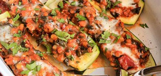 Zucchini boats_thumbnail