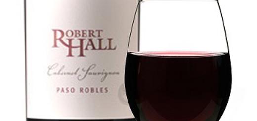 Wine pick_thumbnail