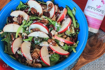 fall-harvest-salad-1189e2-1-of-1_360