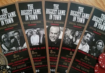 the-biggest-game-in-town_tickets_360