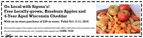 coupon_1034_600