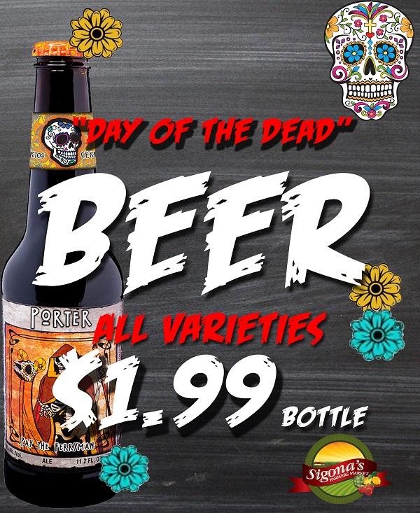dia-de-los-muertos_1-99-each-bottle_600