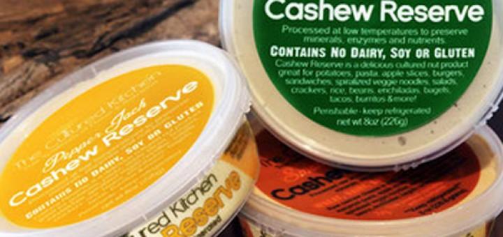 blog-thumbnail-cashew-reserve