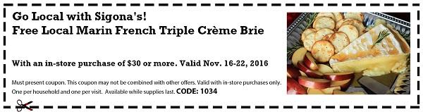 coupon-1034_600