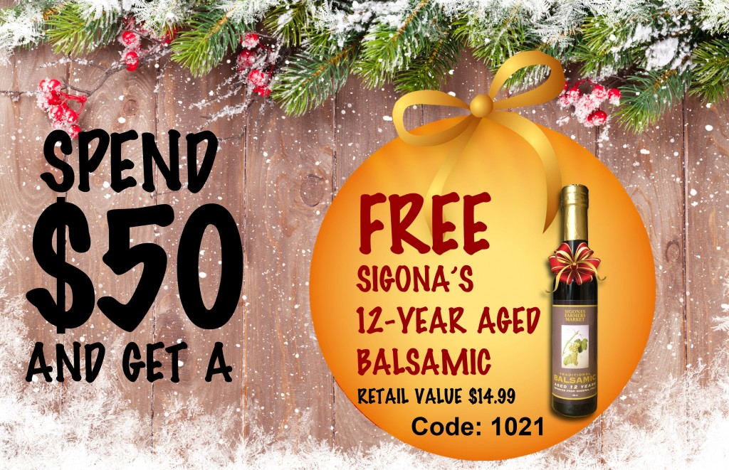 free-12-yr-aged-balsamic