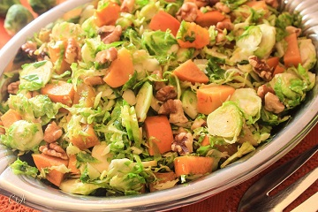shredded-brussels-sprouts-with-fuyu-persimmons-blenheim-apricots-and-walnuts_360