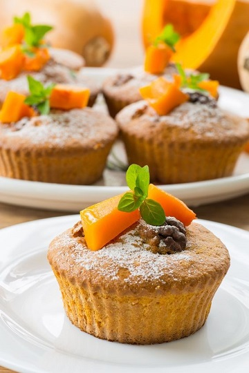 muffin-pic-for-tonis-tips_2