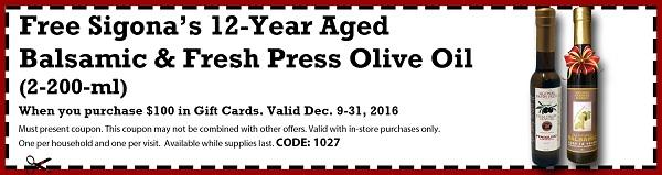 coupon_1027_600-px