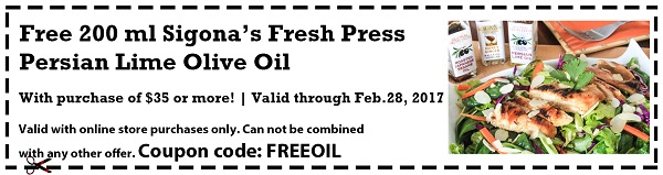 1025- free persian lime olive oil_600