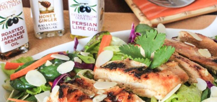Blog Thumbnail-chicken salad