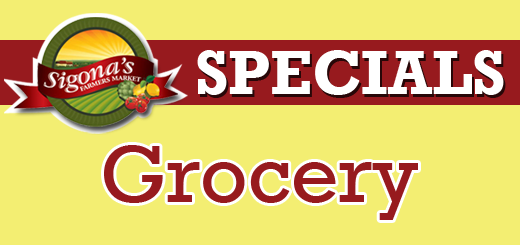 GrocerySpecials-520x245