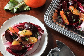 navel-orange-beet-and-black-olive-salad-in-radicchio-cups_360
